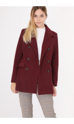 Right coat